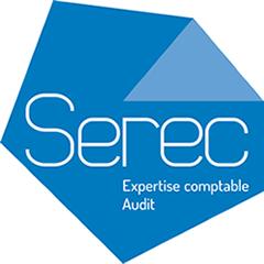SEREC